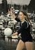 Lauren Hatfield Women's Volleyball Recruiting Profile