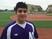 Dilan Trivedi Baseball Recruiting Profile
