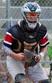Peyton Harmon Baseball Recruiting Profile