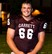Noah Sattison Football Recruiting Profile