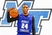Tavias Fagan Men's Basketball Recruiting Profile