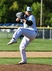 Jonathan Berry Baseball Recruiting Profile