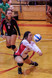 Vanessa Gary Women's Volleyball Recruiting Profile