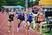 Athlete 1616391 square