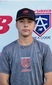 Andrew Sanchez Baseball Recruiting Profile