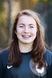 Olivia Harris Women's Soccer Recruiting Profile