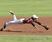 Athlete 1617157 square