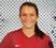 Tiernan Routhier Women's Soccer Recruiting Profile