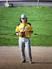 Frank Bukovsky Baseball Recruiting Profile