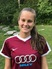 Sarah Garrison Women's Soccer Recruiting Profile