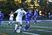 Stephen Scripp Men's Soccer Recruiting Profile