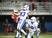 Jake Chanove Football Recruiting Profile