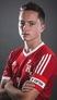 Matt Tinker Men's Soccer Recruiting Profile
