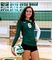 Lisa Zoch Women's Volleyball Recruiting Profile
