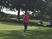 Cole Davis Men's Golf Recruiting Profile