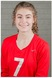 Shelby Dubay Women's Volleyball Recruiting Profile