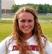 Madalynn Miller Women's Soccer Recruiting Profile