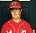 Austin Fling Baseball Recruiting Profile