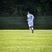 Andy Acevedo Men's Soccer Recruiting Profile