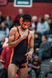 Isaiah Baker Wrestling Recruiting Profile