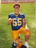 Jack Andreu Football Recruiting Profile