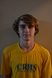 David Haynes Men's Soccer Recruiting Profile