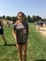 Payton Fratusco Women's Track Recruiting Profile