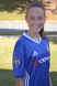 Kaitlyn Ketch Women's Soccer Recruiting Profile