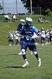 Ian Fisher Men's Lacrosse Recruiting Profile