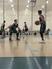 Joey Rhein Men's Basketball Recruiting Profile