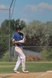 Gehrig Diemoz Baseball Recruiting Profile