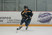 Weston Goodman Men's Ice Hockey Recruiting Profile