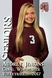 Audrey Jenkins Women's Volleyball Recruiting Profile