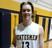 Caleb Wegner Men's Basketball Recruiting Profile