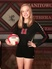 Lauren Griepentrog Women's Volleyball Recruiting Profile