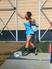 Athlete 1625502 square