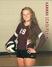 Hannah Schoeplein Women's Volleyball Recruiting Profile