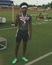 Arlon Williams Men's Track Recruiting Profile