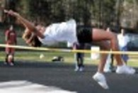 Tyrika Lee's Women's Track Recruiting Profile