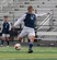 Jon Szydlowski Men's Soccer Recruiting Profile