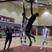 Moseley Boileau Men's Basketball Recruiting Profile