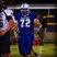 Mikey Covington Football Recruiting Profile