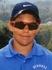 Tiger Hubbard Men's Golf Recruiting Profile