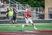 Athlete 1632715 square