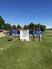 Zachrey Malina Men's Golf Recruiting Profile