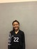 Carlee Cannella Women's Volleyball Recruiting Profile