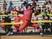 Lucas Quezada Baseball Recruiting Profile