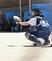 Rebecca Vaillancourt Softball Recruiting Profile