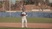 Cristian Serna Baseball Recruiting Profile