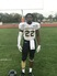 Jahliq Powell Football Recruiting Profile